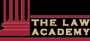 LawAcademylogo